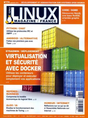linux_magazine_174_couverture_300px