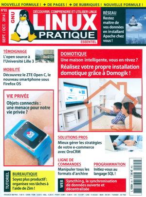 linux_pratique_85_couverture_300px