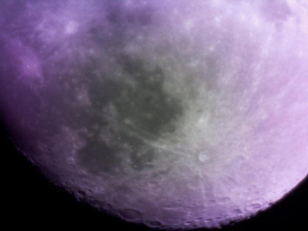 lune_02_600px