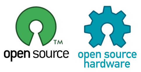 opensource_hrdware