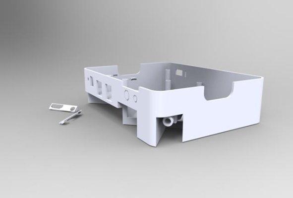 rear_white_HDMI_2