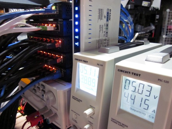IMG_0174_raspberrypi_cluster_of_32_power_network_600px