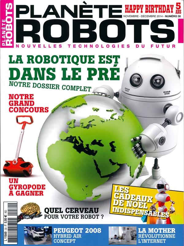 planete_robots_nov_2014_couverture