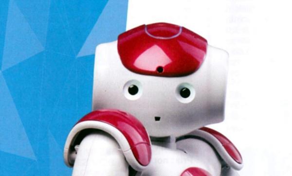planete_robots_nov_2014_nao