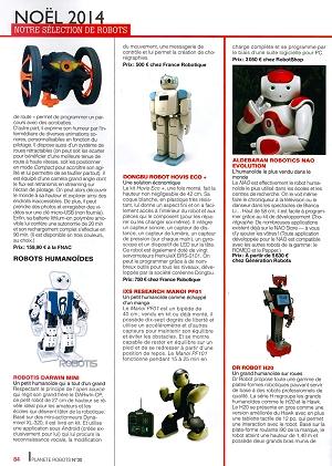 planete_robots_nov_2014_noel