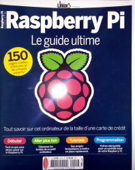 raspberry_p_guide_ultime_250px