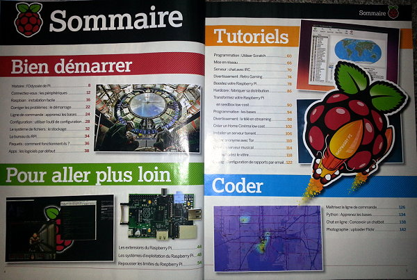 raspberry_p_guide_ultime_sommaire