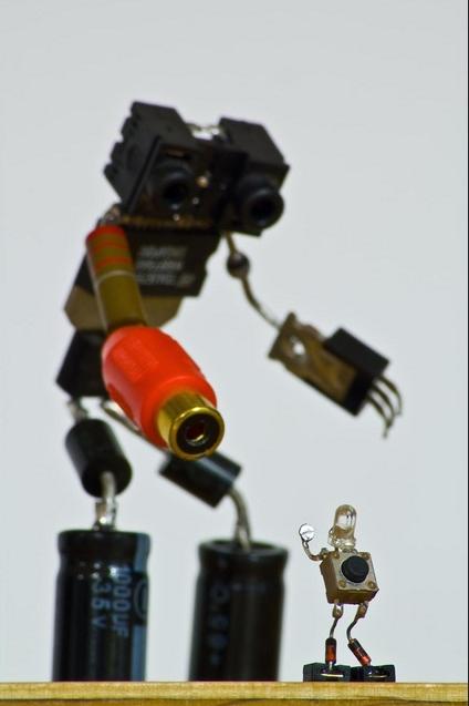 robot_geant