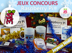 JEUX-CONCOURS-314-ok