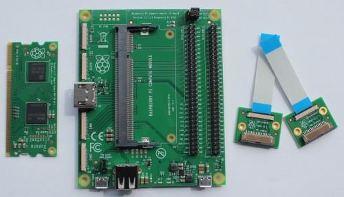 cm-devkit-boards-500x287