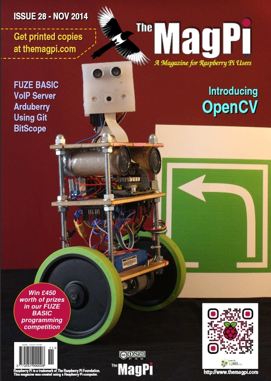 couverture_magpi_28_600px