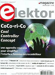 elektor_438_couverture_250px