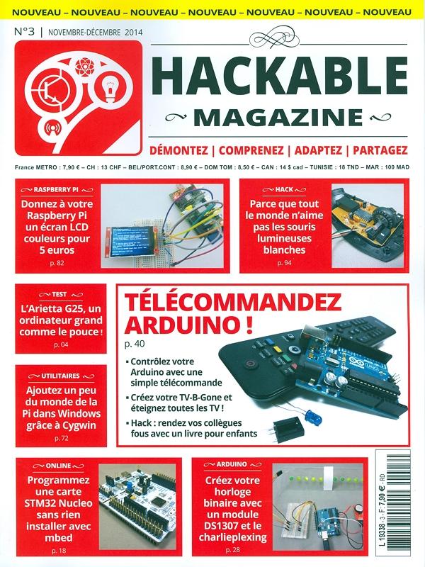 hackable_3_couverture_600px