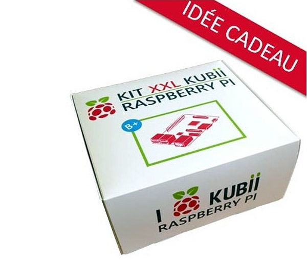 kit-xxl-kubii-