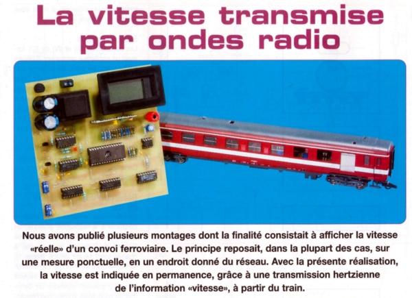 EP_tx_vitesse_radio