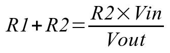 Formule_R1+R2