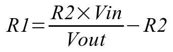 Formule_R1
