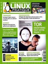 Linux_Pratique_87_250px