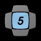 OpenELEC-5