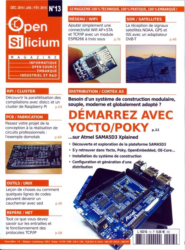 Open_Silicium_0001