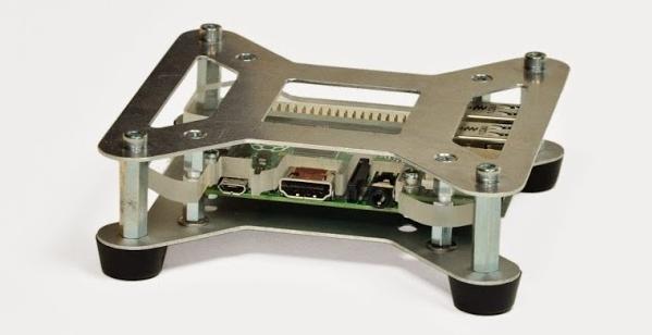 PiCano-Prototype-Raspberry-Pi-b&-02