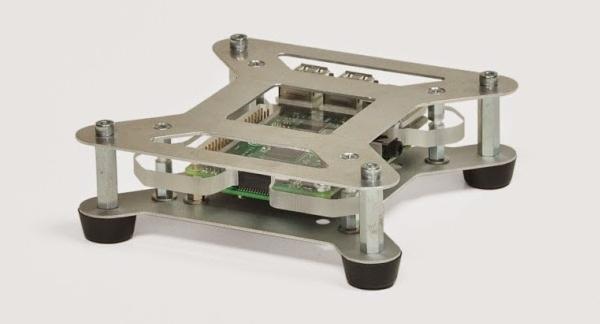 PiCano-Prototype-Raspberry-Pi-b&-03