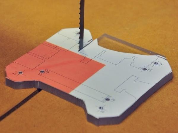 PiCano-Prototype-Raspberry-Pi-b&-Bandsaw-01