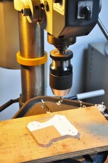 PiCano-Prototype-Raspberry-Pi-b&-Drilling