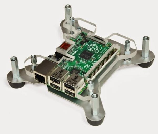 PiCano-Prototype-Raspberry-Pi-b&Open-01