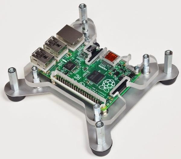PiCano-Prototype-Raspberry-Pi-b&Open-02