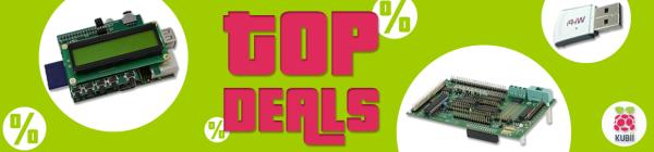 TOP-DEALS_600px