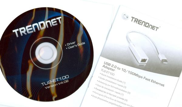 TU2-ET100_0006