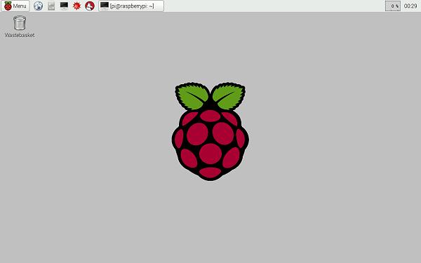 desktop_600px