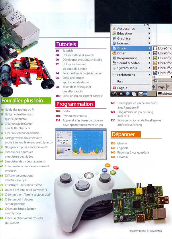 linux_inside_2014_12_sommaire3_600px