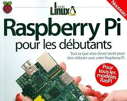 linux_inside_couverture_250px