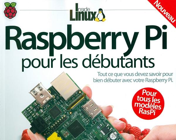 linux_inside_couverture_600px