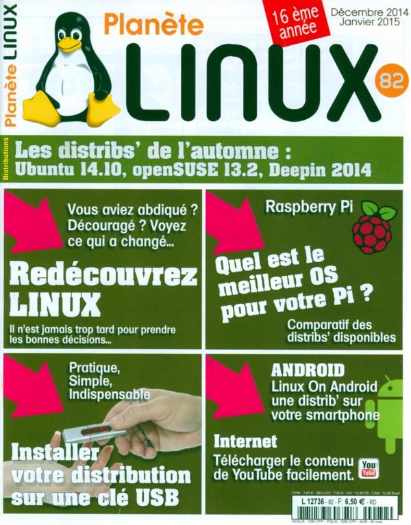 linux_pratique_600px