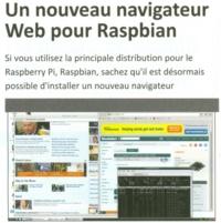 linux_pratique_web