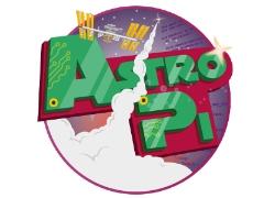logo_astropi_250px