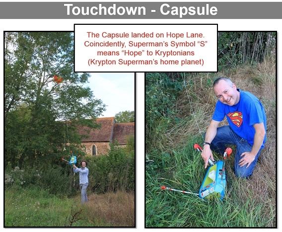 superman_14