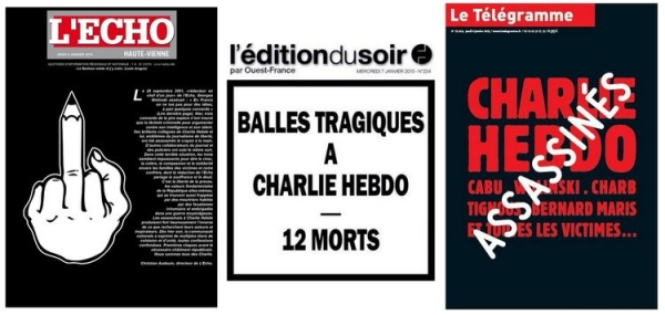 705608-ouest-france-lhaute-vienne-telegramme-charlie-hebdo