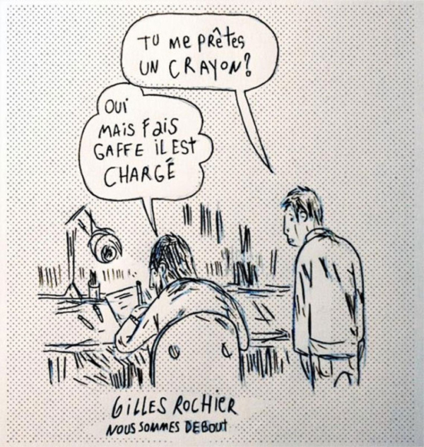 Dessins-hommages-a-Charlie-Hebdo-Gilles-Rochier_max1024x768
