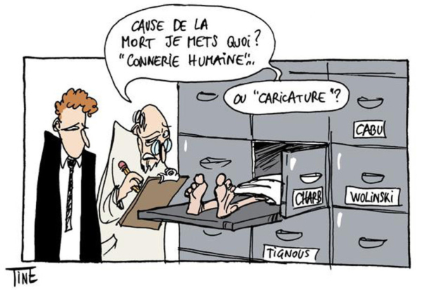 Dessins-hommages-a-Charlie-Hebdo-Tine_max1024x768