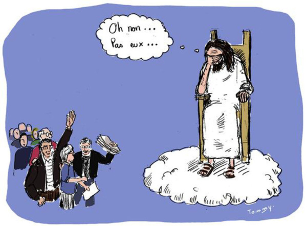 Dessins-hommages-a-Charlie-Hebdo-Tommy_max1024x768