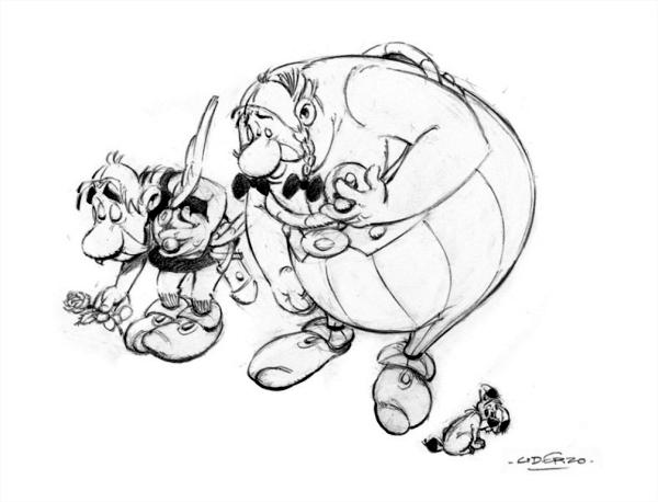 Dessins-hommages-a-Charlie-Hebdo-Uderzo_max1024x768