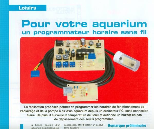 EP_400_aquarium