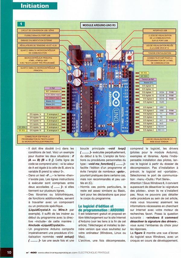 EP_400_arduino_schema