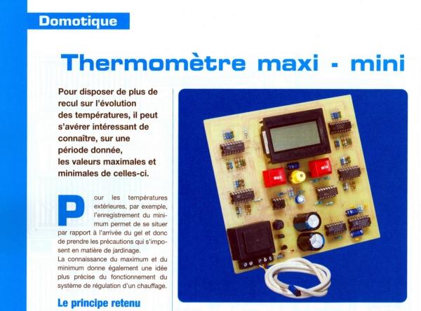 EP_400_thermo_min_max