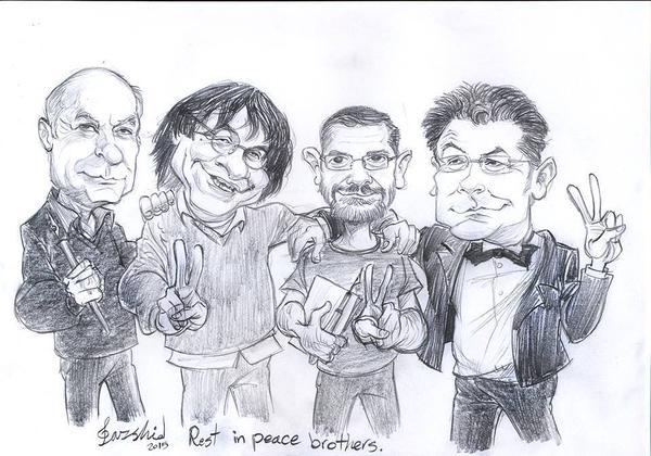 coucou_d_un_dessinateur_iranien