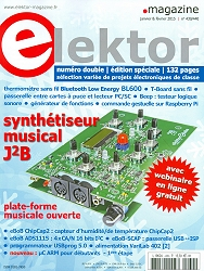 elektor_2015_01_250px